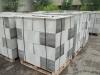 Bloki Gazobetona (1)