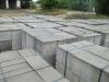 Bloki-Gazobetona-(10)