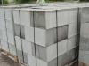 Bloki-Gazobetona-(3)
