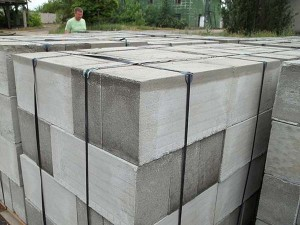 Bloki-Gazobetona-1m